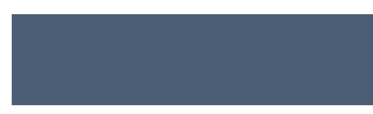elight.gr Λάμπες Led Δορυφορικοί Δέκτες